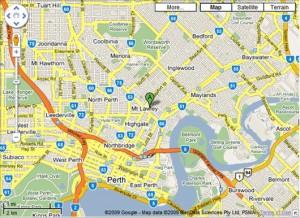 map_lgview