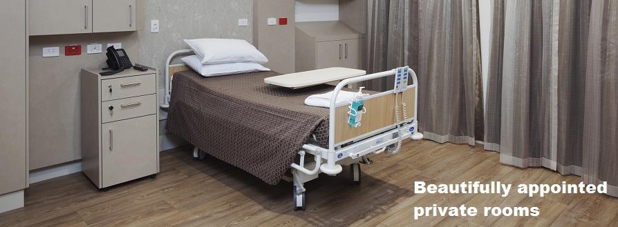 tpph_private_room